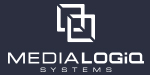 MediaLogiq Systems, Inc - 